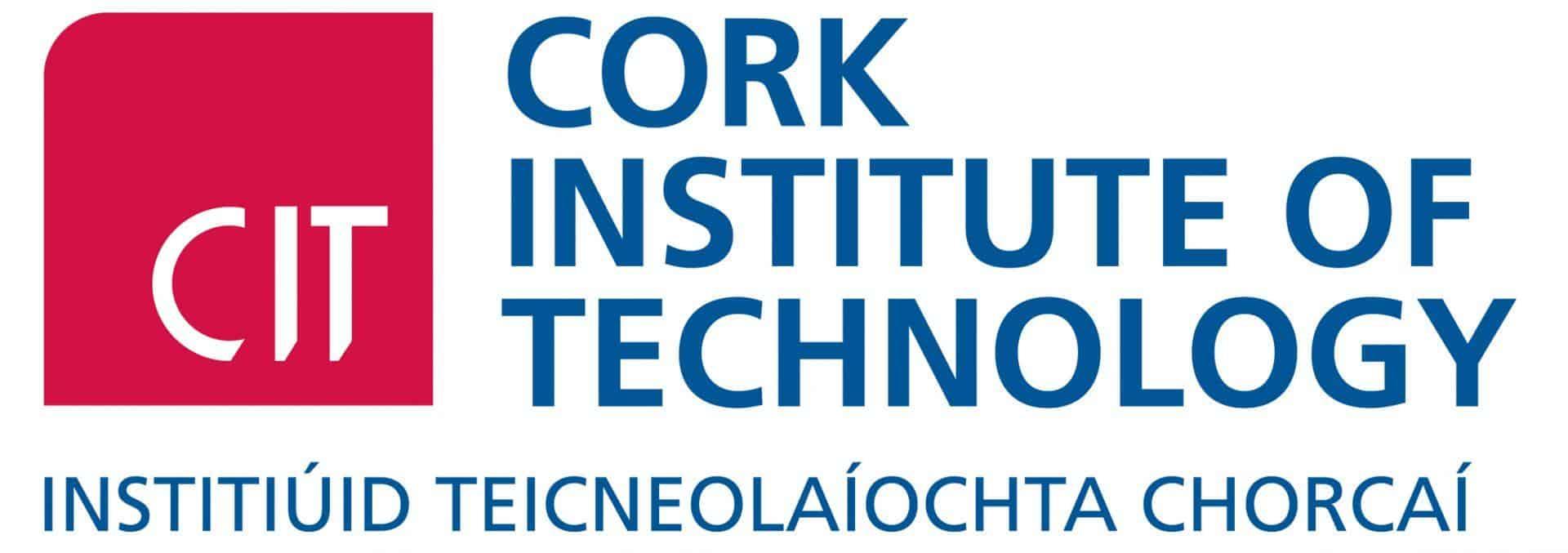 Host Institutes