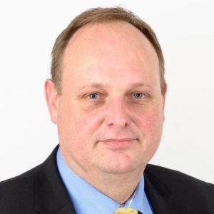 Markus Helfert