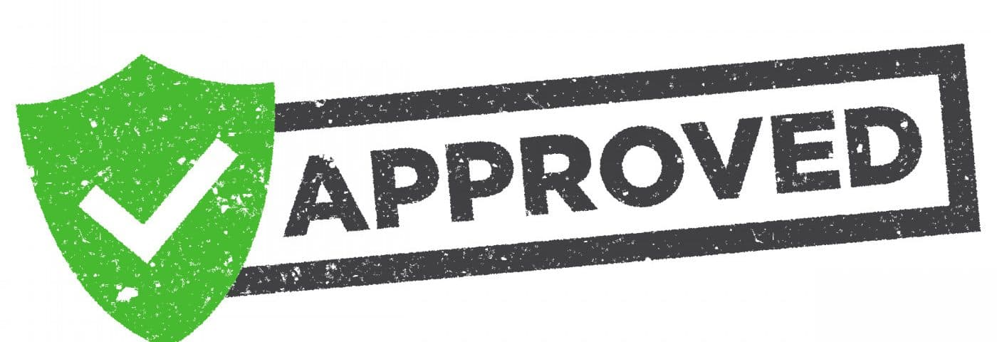 ELITE-S call 3 is approved