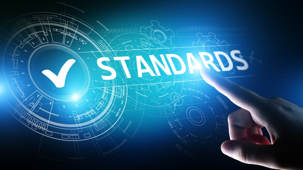 Supporting ICT Standards experts through StandICT.eu 2023
